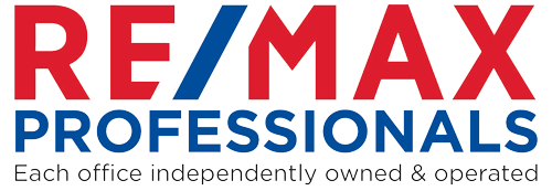 RE/MAX Professionals Realty Brokerage